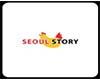 5% Off – Seoul Story Korean Restaurant Menu Jindalee, QLD